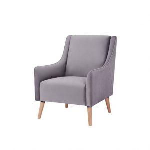 Rose Arm Chair