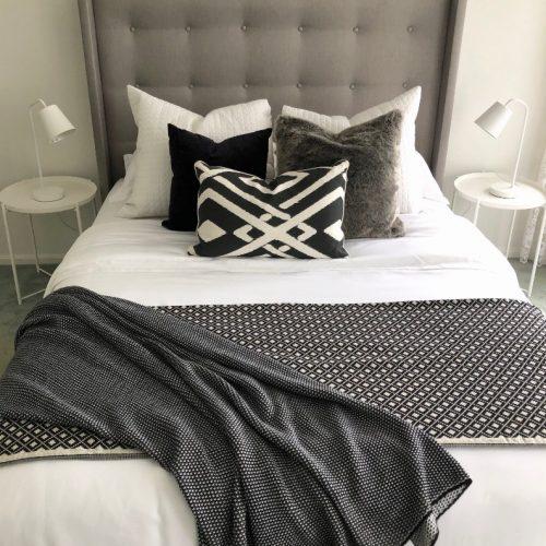 Paris-Grey-BH-Styled